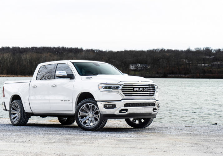 kit leveling dodge ram 1500 inch 2in superlift longhorn levelling lift kits body parts truck lifts